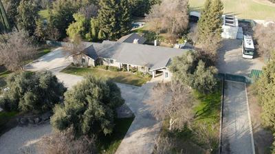 7074 W TENAYA AVE, Fresno, CA 93723 - Photo 2