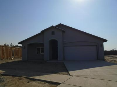 LOT #10 VICTORY COURT, Hanford, CA 93230 - Photo 2