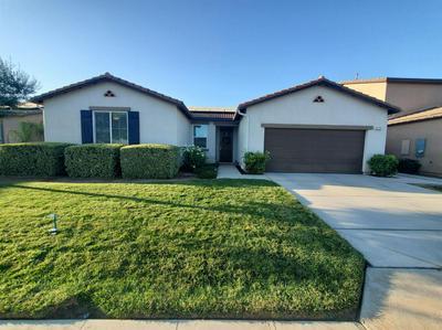 6722 E HARWOOD AVE, Fresno, CA 93727 - Photo 1