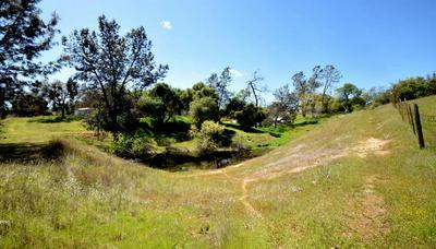 2 GOOSEBERRY, Prather, CA 93651 - Photo 1