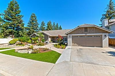1504 E NILES AVE, Fresno, CA 93720 - Photo 1