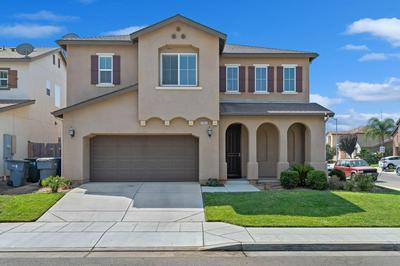 7445 E RAMONA WAY, Fresno, CA 93737 - Photo 1
