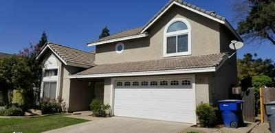 2202 E CHENNAULT AVE, Fresno, CA 93720 - Photo 2