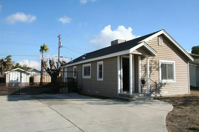 2714 C ST, Selma, CA 93662 - Photo 1