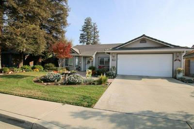 1388 DEL ALTAIR AVE, Reedley, CA 93654 - Photo 2