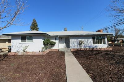 4695 E PRINCETON AVE, Fresno, CA 93703 - Photo 1