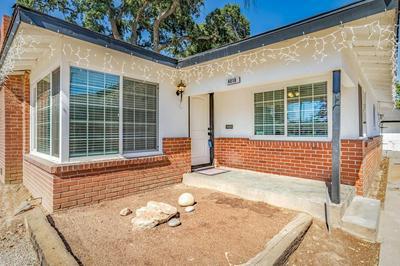 4818 N FRUIT AVE, Fresno, CA 93705 - Photo 2
