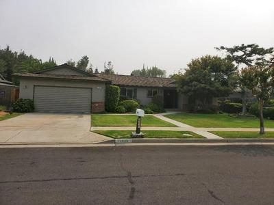 1439 W PAUL AVE, Fresno, CA 93711 - Photo 1