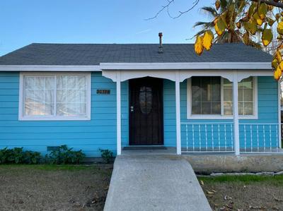 20375 4TH ST, Stratford, CA 93266 - Photo 1