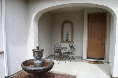3132 W ELOWIN AVE, Visalia, CA 93291 - Photo 2