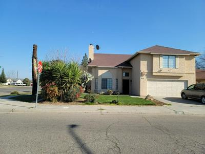 3398 N MARTY AVE, Fresno, CA 93722 - Photo 2