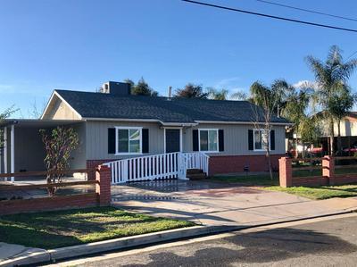 221 PECK COLONY RD, Reedley, CA 93654 - Photo 1