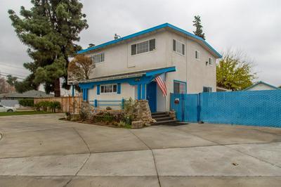 5094 E TULARE AVE, Fresno, CA 93727 - Photo 1