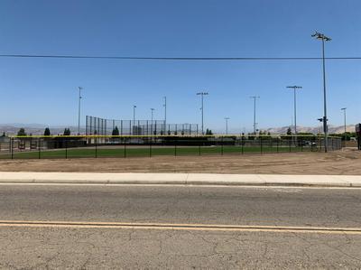 0 AVE 419 & RD 124 NE, Orosi, CA 93647 - Photo 1