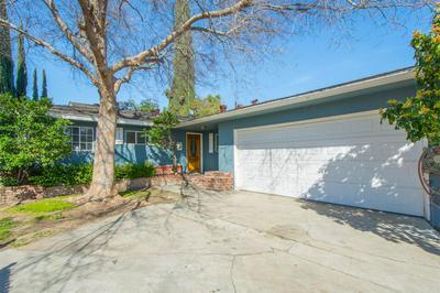 1936 W DAYTON AVE, Fresno, CA 93705 - Photo 1