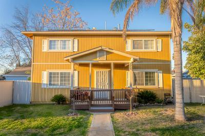 3939 E GRANT AVE, Fresno, CA 93702 - Photo 1