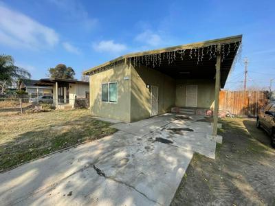 112 W MYERS AVE, Fresno, CA 93706 - Photo 1