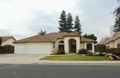 662 W BIRCH AVE, Clovis, CA 93611 - Photo 1