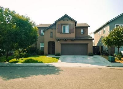 3439 N HORNET AVE, Fresno, CA 93737 - Photo 1