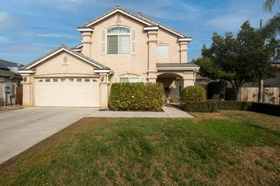 6702 E PRINCETON AVE, Fresno, CA 93727 - Photo 1