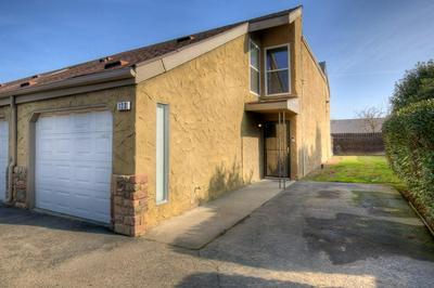 7166 N FRUIT AVE APT 123, Fresno, CA 93711 - Photo 1