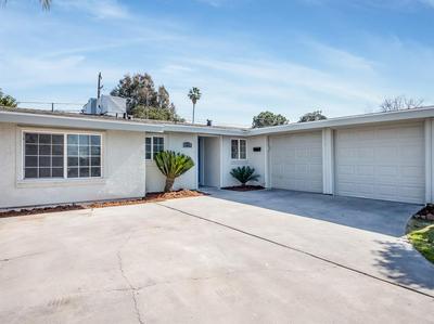 4358 N MILLBROOK AVE, Fresno, CA 93726 - Photo 2