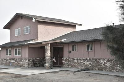 21467 E SOUTH AVE, Reedley, CA 93654 - Photo 1
