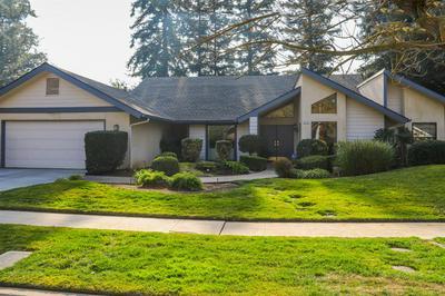 879 E SALEM AVE, Fresno, CA 93720 - Photo 1