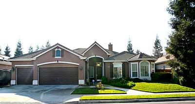 652 W QUINCY AVE, Clovis, CA 93619 - Photo 1