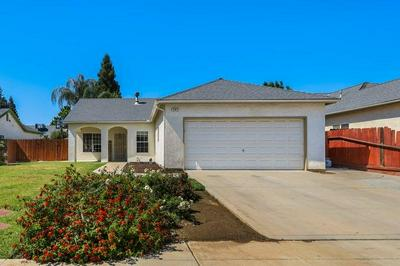 265 W BIRCH AVE, Clovis, CA 93611 - Photo 1