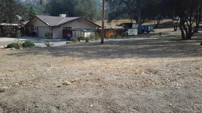 43589 RANGER CIRCLE DR, Coarsegold, CA 93614 - Photo 2
