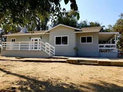 16310 E ROSE AVE, Reedley, CA 93654 - Photo 2