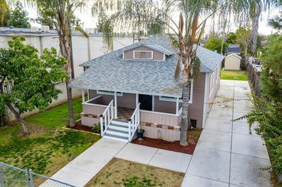 628 S RECREATION AVE, Fresno, CA 93702 - Photo 2