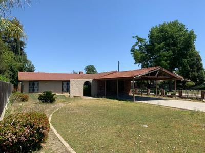 693 N 7TH ST, Fowler, CA 93625 - Photo 1