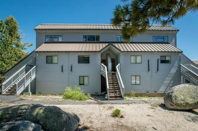 63211 HUNTINGTON VISTA RD # 78, Lakeshore, CA 93634 - Photo 2