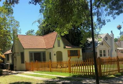 930 E VASSAR AVE, Fresno, CA 93704 - Photo 2