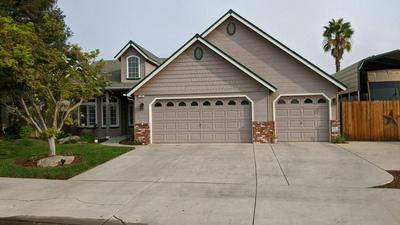 299 ATHENS AVE, Clovis, CA 93611 - Photo 1