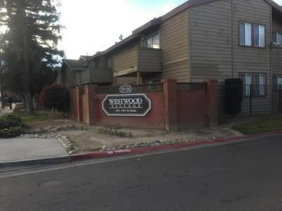 3368 W SHIELDS AVE, Fresno, CA 93722 - Photo 1