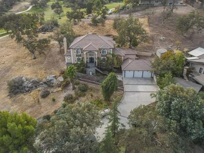 21667 WESTMERE LN, Friant, CA 93626 - Photo 2