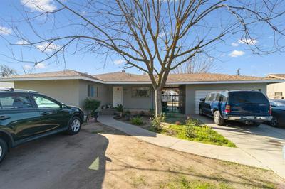 173 N VILLA AVE, Fresno, CA 93727 - Photo 1