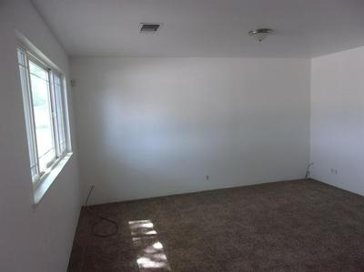 314 E DEODAR LN, LEMOORE, CA 93245 - Photo 2