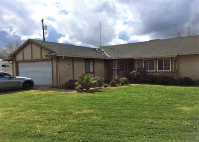 401 CALAVERAS ST, CHOWCHILLA, CA 93610 - Photo 1