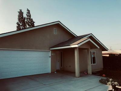 2468 S PRICE AVE, Fresno, CA 93725 - Photo 1