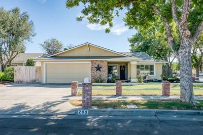 289 W PALO ALTO AVE, Fresno, CA 93704 - Photo 1