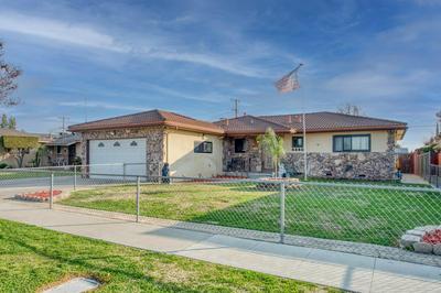 4440 E HOLLAND AVE, Fresno, CA 93726 - Photo 2