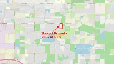 8285 E SHIELDS AVE, Fresno, CA 93737 - Photo 2