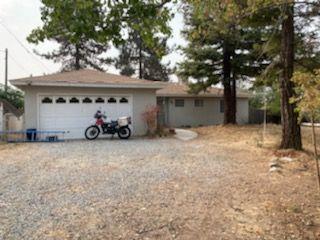 49653 N HIGHWAY 245, Miramonte, CA 93641 - Photo 1
