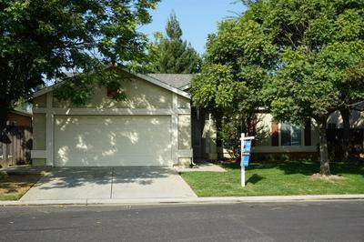356 RENN AVE, Clovis, CA 93611 - Photo 1