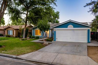 5135 E PITT AVE, Fresno, CA 93725 - Photo 2