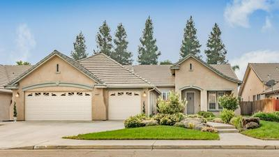 2736 ANTONIO AVE, Clovis, CA 93611 - Photo 1
